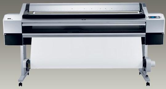 Product Image - Epson Stylus Pro 11880