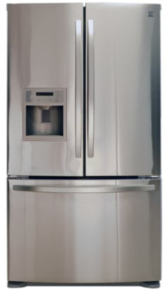 Product Image - Kenmore 72023