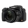 Product Image - Panasonic Lumix DMC-FZ200