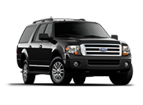 Product Image - 2013 Ford Expedition XLT EL