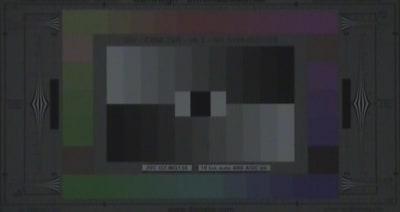 JVC-GZ-MG130_15lux_AGCon_corr_web.jpg