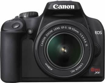 canon_xs.jpg
