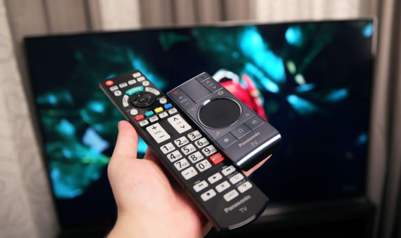 Panasonic-AX900U-Remotes.jpg