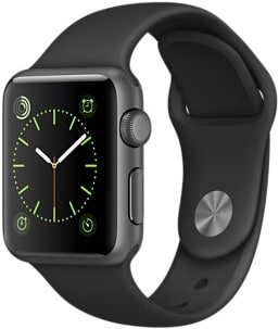 Product Image - Apple Watch Sport 38mm