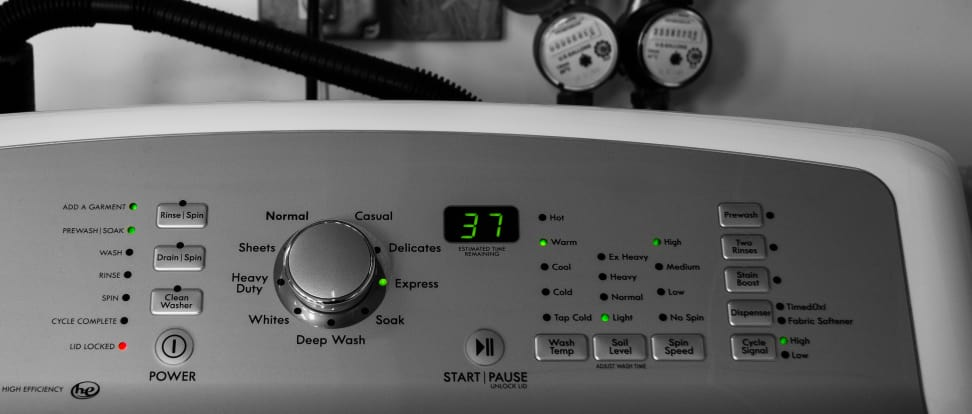 Product Image - Kenmore 28102