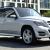 Mercedes glk 350 front ps angledexterior