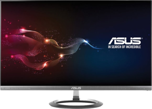 Product Image - Asus MX27AQ