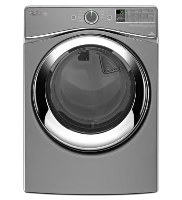 Product Image - Whirlpool WED8740DC