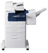 Product Image - Xerox  ColorQube 8700XF