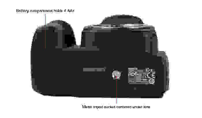 PENTAX-K-X-bottom.jpg
