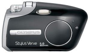 StylusVerve-S-Front.jpg