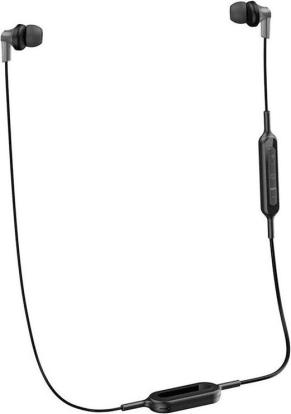 Product Image - Panasonic RP-HJE120B
