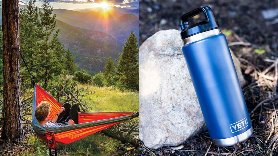 The 16 best things you can buy under $100 at REI