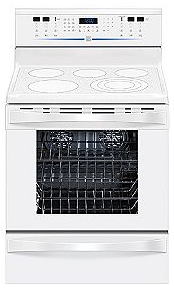 Product Image - Kenmore  Elite 97102
