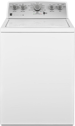 Product Image - Kenmore 22352