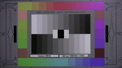 Canon_HR10_60_Lux_60i_1-30th_web.jpg