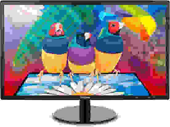 Product Image - ViewSonic VA2209