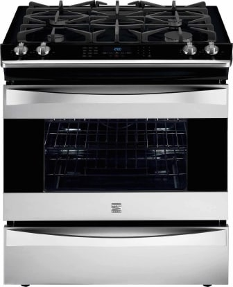 Product Image - Kenmore 32623