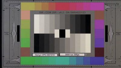 Sanyo_VPC-HD1010_3000lux_30fps_web.jpg