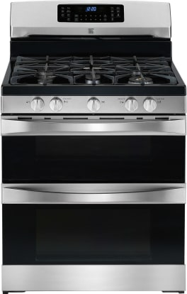 Product Image - Kenmore 75423