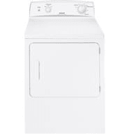 Product Image - Hotpoint HTDX100GMWW