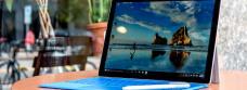 Sp4 hero best laptops