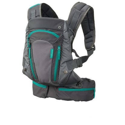 Product Image - Infantino Carry On Multi-Pocket