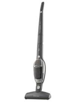 Product Image - Electrolux  Ergorapido Ultra EL1016A