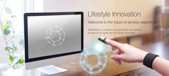 Miraisens-3D-Haptics.jpg