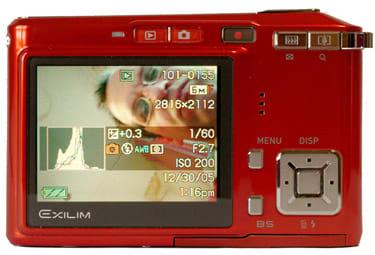 EX-S600-Back.jpg