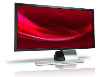 Product Image - Acer S243HL bmii