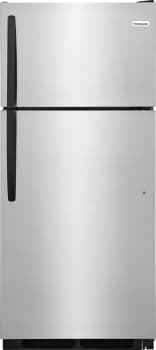 Product Image - Frigidaire FFHT1621TS