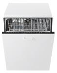 Product image of Ikea Renlig 20288920