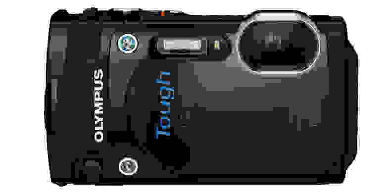Olympus-TG-860-news-front.jpg