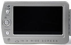 JVC_GZ-MG255_LCD_Screen.jpg