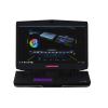 Product Image - Alienware 17 (Radeon R9 M290X)
