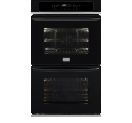 Product Image - Frigidaire Gallery FGET3065PB