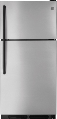 Product Image - Kenmore 60303