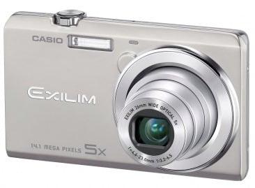 Casio-ex-zs10-350.jpg
