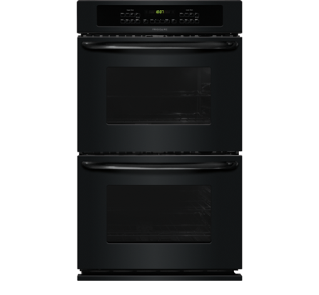 Product Image - Frigidaire FFET2725PB