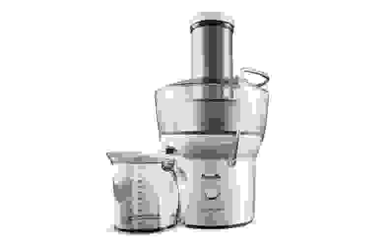 breville-juice-extractor.jpg