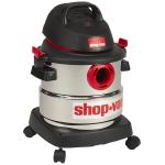 Shop vac 5989300