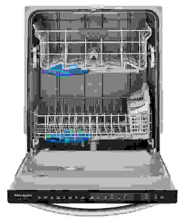 Frigidaire-Gallery-dishwasher