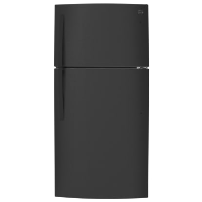 Product Image - Kenmore 78039