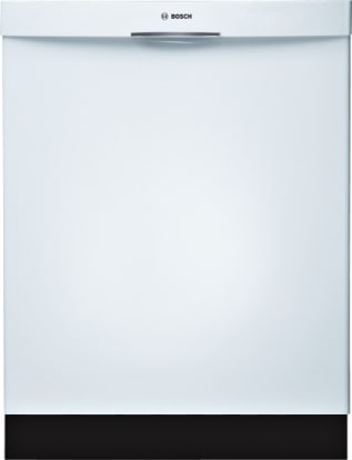 Product Image - Bosch  Evolution SHE55R52UC