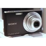 Sony dsc w620 vanity