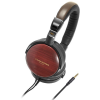 Product Image - Audio-Technica ATH-ESW9