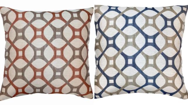 Armen-throw-pillows