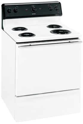 Product Image - Hotpoint RB525DPWH