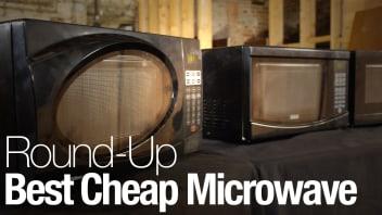1242911077001 4303173971001 best cheap microwave